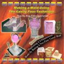 Creating a Mold by Cavity Technique (DVD)