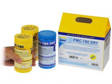PMC-780/1 dry Polyurethan