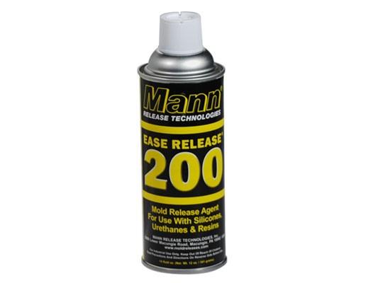 Ease Release 200/1  Trennmittel