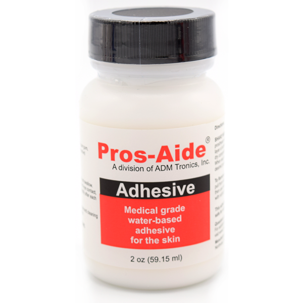 PROS-AIDE Adhesive/1