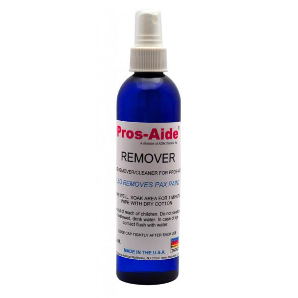 Pros-Aide Remover/1