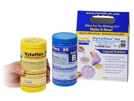 VytaFlex 30/1  Polyurethan