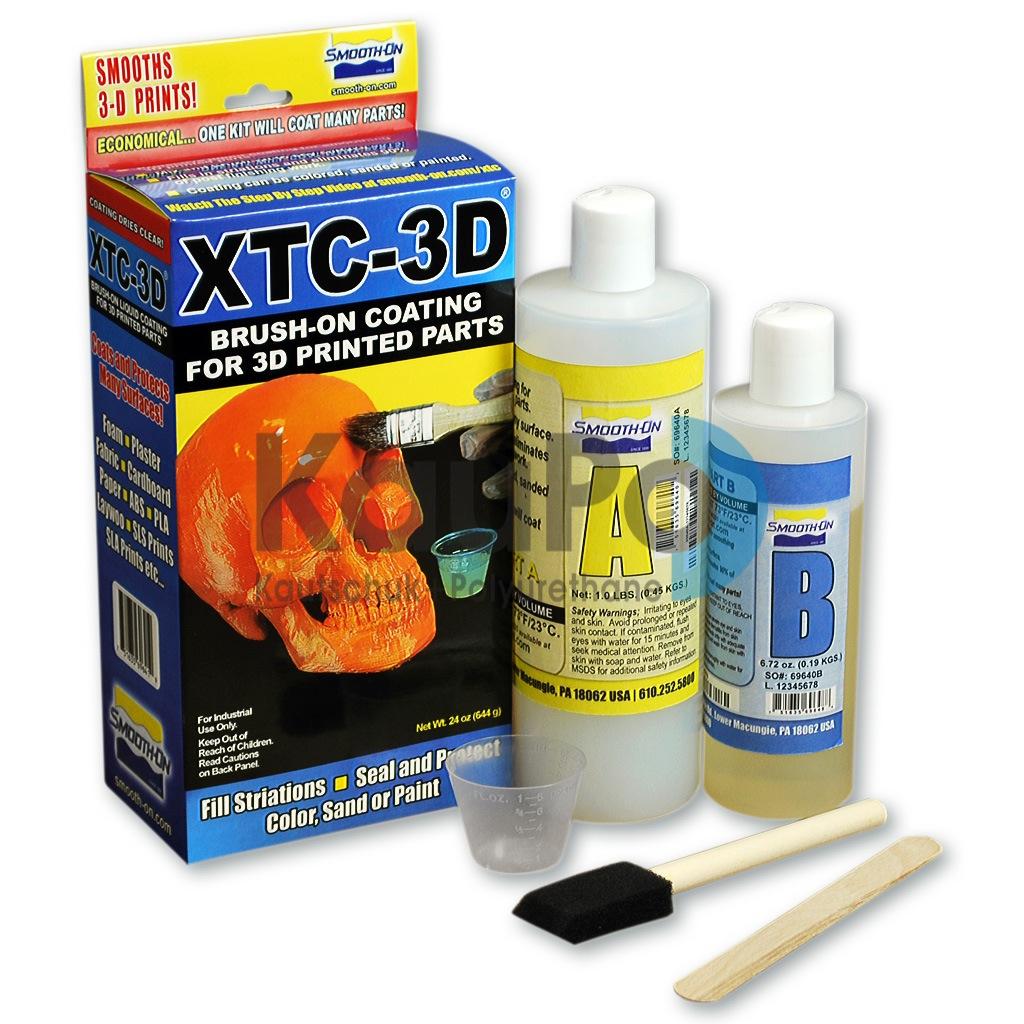 kaupo plankenhorn xtc 3d 0 epoxy resin purchase online. Black Bedroom Furniture Sets. Home Design Ideas