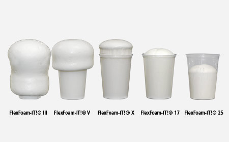 flexfoam_it_04