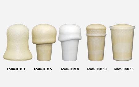 foam_it_03