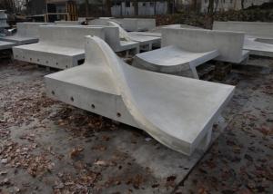 kp-betonguss_marcopolotower_01