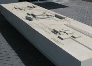 kp-betonguss_villa-rocca_01