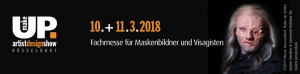 mads_header_desktop_945x232_de